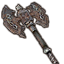 Draugr 2h axe a.png