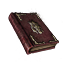 Lore Book1 detail5 color4.png