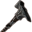 Thievesguild 1h hammer a.png