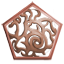 Glyph of Absorb Magicka.png
