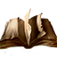 Book from Chest.png