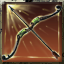 Poison Arrow.png