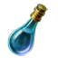 Consumable potion2 type4.png