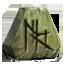 Runestone Makkoma.png