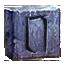 Runestone Jayde.png