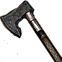 Iron axe.png