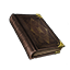 Lore Book1 detail1 color1.png