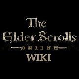 Categoryachievement Images Teso Wiki The Elder Scrolls Online