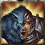 Werewolf Transformation.png