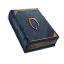 Coldharbour Lore Book06.png