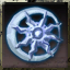 Achievement Completed 1500 Quests.png