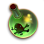 Quest Potion 002.png