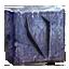 Runestone Pode.png