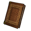 Lore Book3 detail4 color5.png