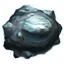 Moonstone Ore.png