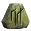 Runestone Oru.png
