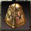 Achievement Sack Looter IV.png