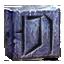 Runestone Idode.png