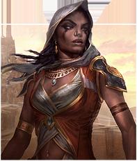 Redguard - TESO Wiki - The Elder Scrolls Online Elder Scrolls Online Redguard Names
