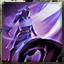 Achievement Nightblade Slayer.png