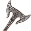 Thievesguild 2h axe c.png
