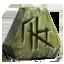 Runestone Oko.png