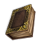 Lore Book2 detail4 color1.png