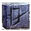 Runestone Edora.png
