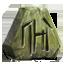 Runestone Okori.png