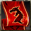 Achievement Pact Hero.png