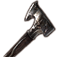 Thievesguild 1h axe a.png