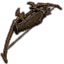 Daedric bow c.png