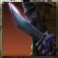 Hidden Blade.png