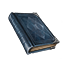 Lore Book1 detail1 color3.png