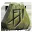 Runestone Rakeipa.png