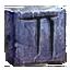 Runestone Tade.png