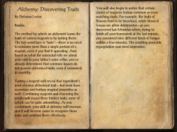 Alchemy- Discovering Traits.png