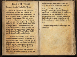 Trials of St. Alessia.png