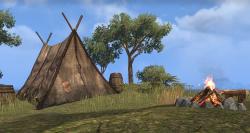 Bolga's Hunting Camp.png