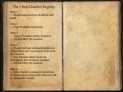 The Hind-Quarters Registry.png