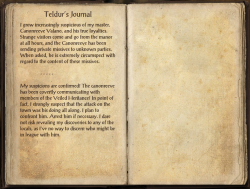 Teldur's Journal.png
