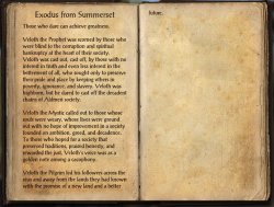 Exodus from Summerset.png