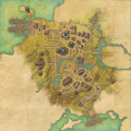 Map Daggerfall marked.png