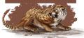 Concept art Senche tiger.png