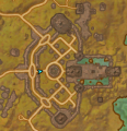 Temple of the Mourning Springs - Location.png