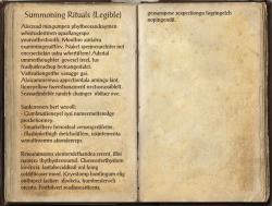 Summoning Rituals (Legible).png
