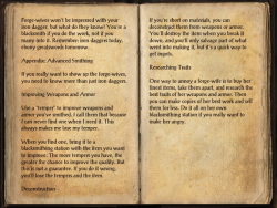 Blacksmithing Basics Pg2.png