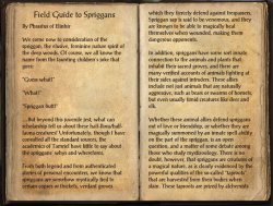 Field Guide to Spriggans Pg1.png