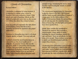Ghosts of Glenumbra Pg1.png