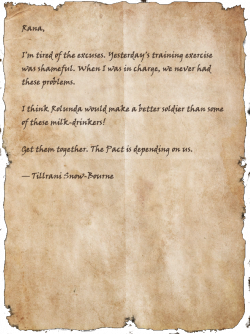 Letter from Tillrani.png